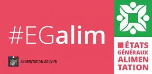 EGalim