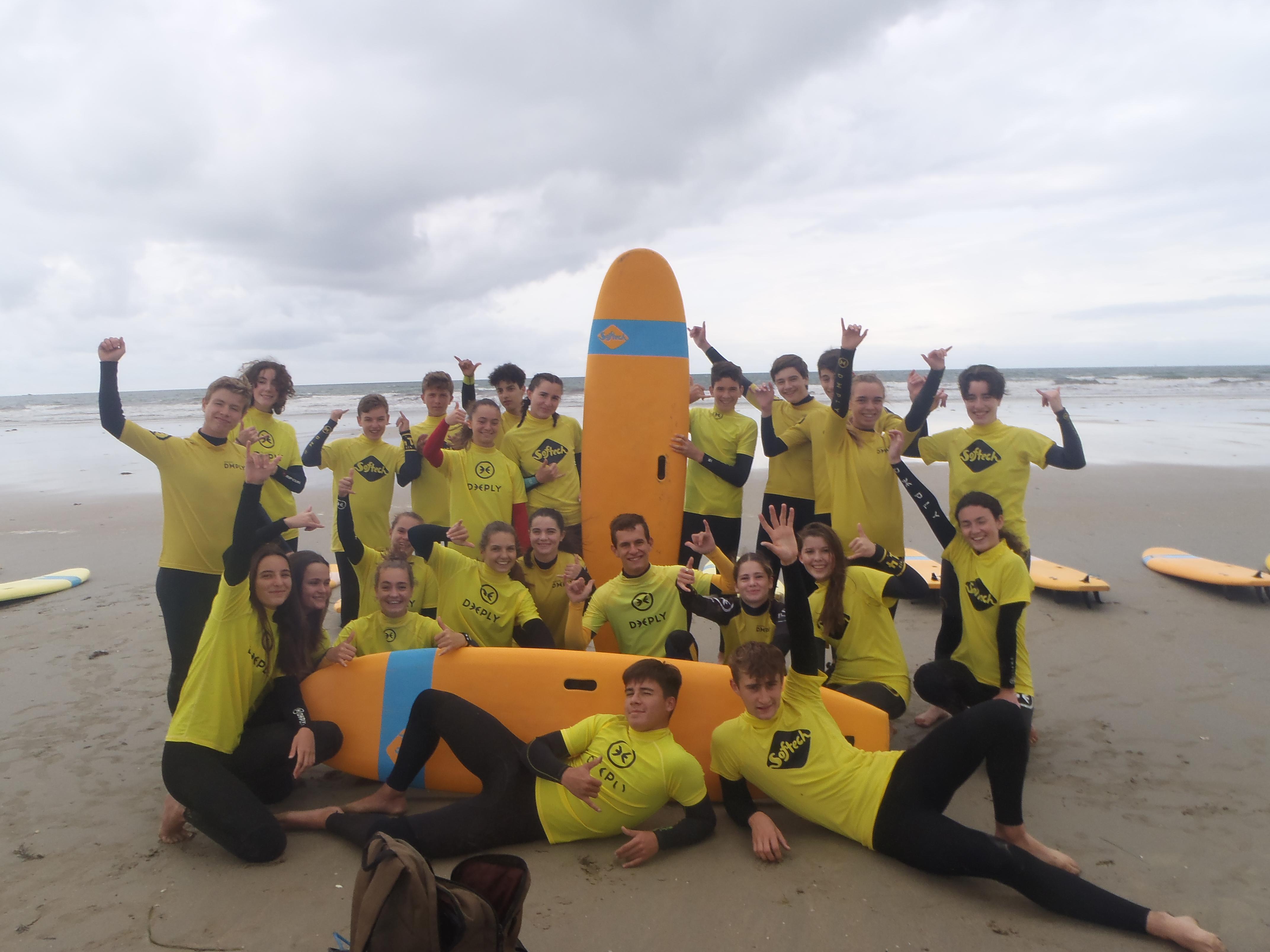 Team surf CDG.JPG