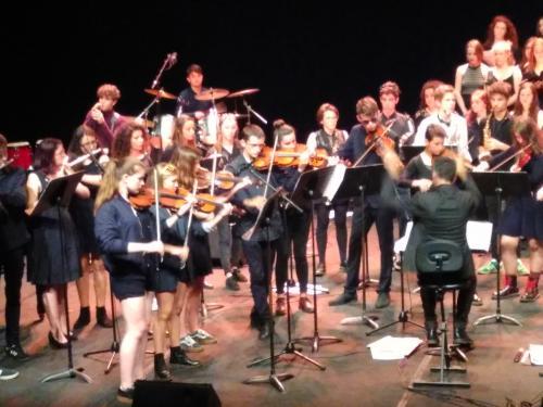 concert au Dôme(5)