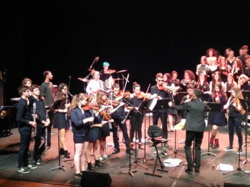 concert au Dôme(7)