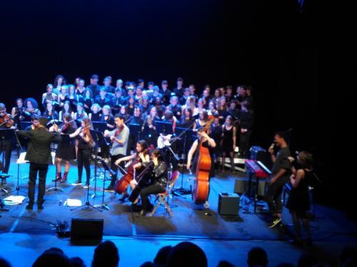concert au Dôme(10)