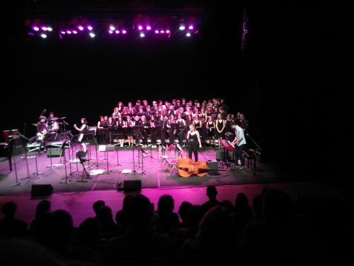concert au Dôme(12)